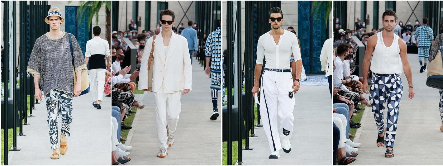 Dolce_Gabbana_Mens_SS2021_Fashionela (25)