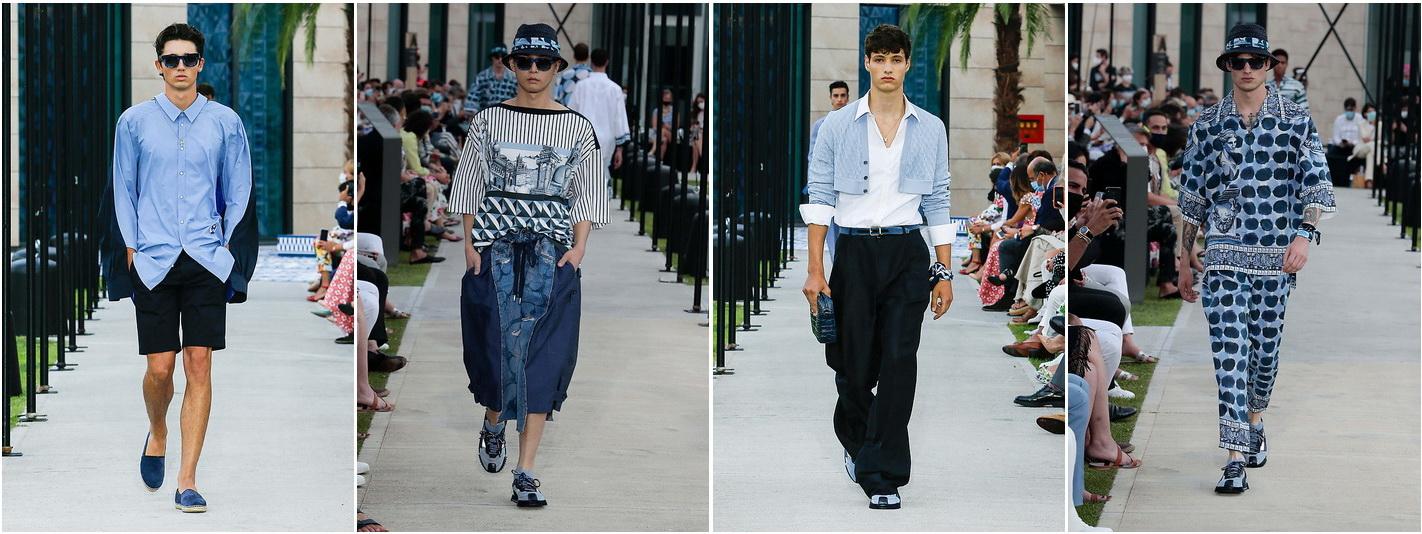 Dolce_Gabbana_Mens_SS2021_Fashionela (3)