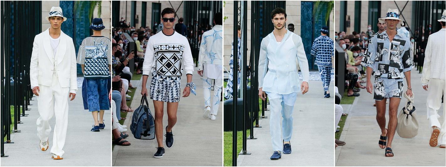 Dolce_Gabbana_Mens_SS2021_Fashionela (6)