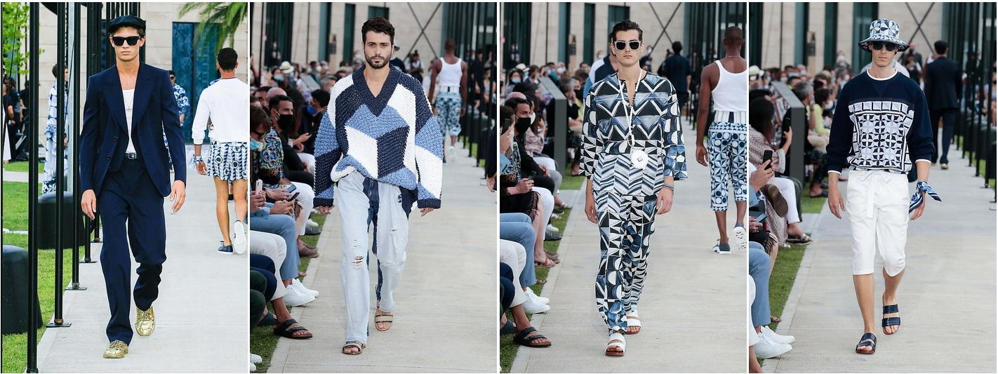 Dolce_Gabbana_Mens_SS2021_Fashionela (9)