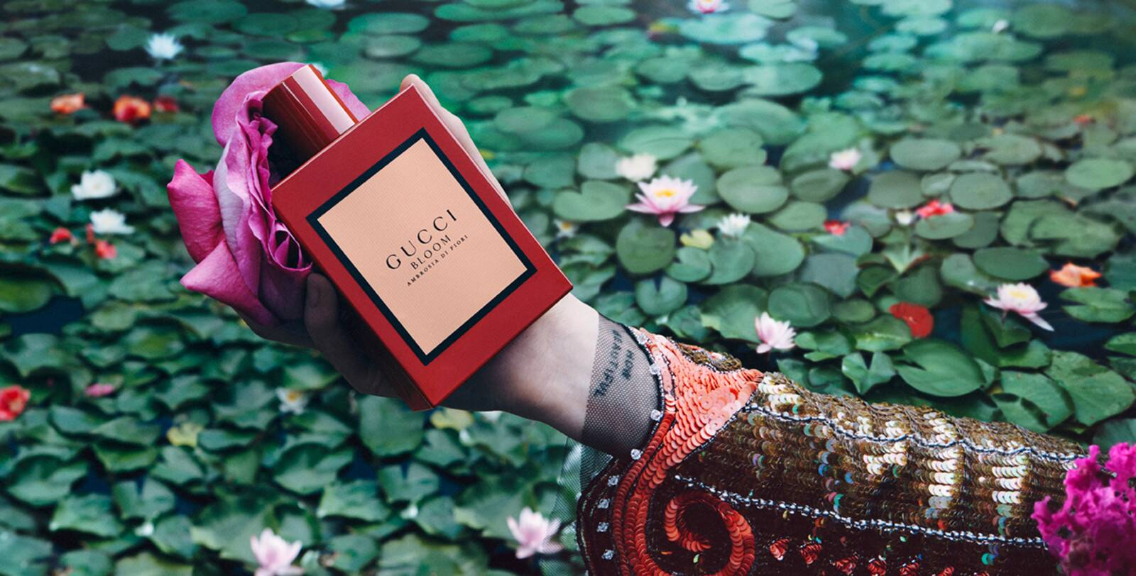 Gucci_Bloom_campaign_2020_Fashionela (3)