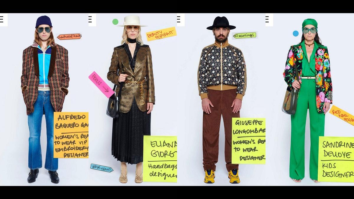 Gucci_Epilogue_2021_Fashionela (19)