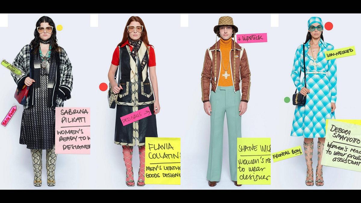 Gucci_Epilogue_2021_Fashionela (2)