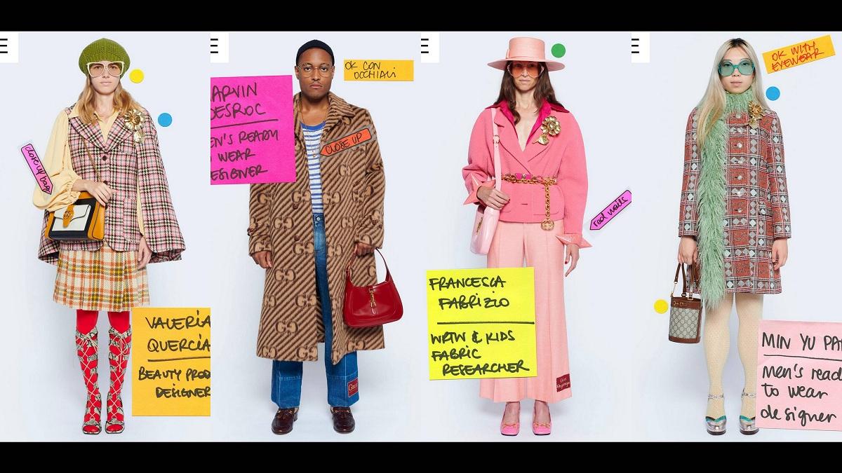 Gucci_Epilogue_2021_Fashionela (9)