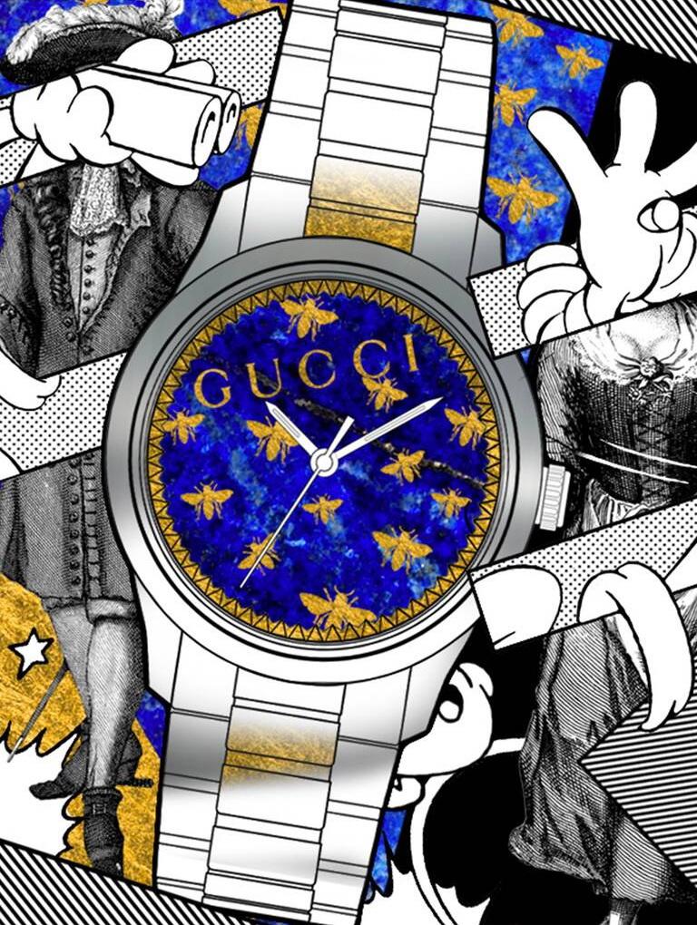 Gucci_GG_Timeless_2020_Fashionela (10)