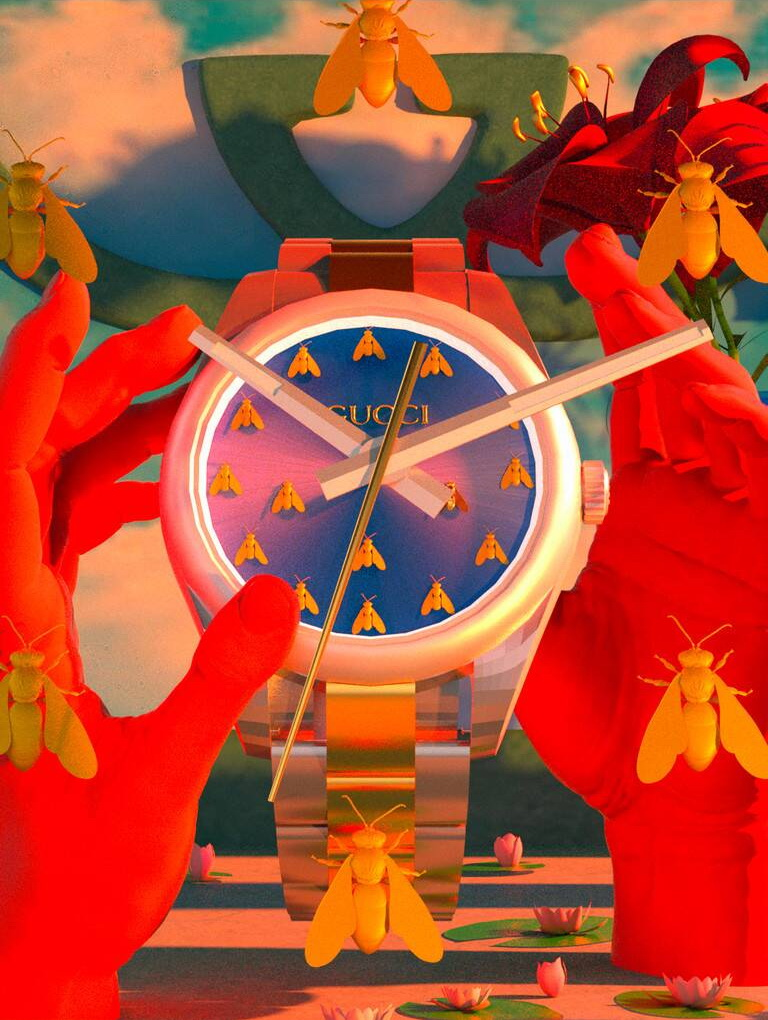Gucci_GG_Timeless_2020_Fashionela (3)