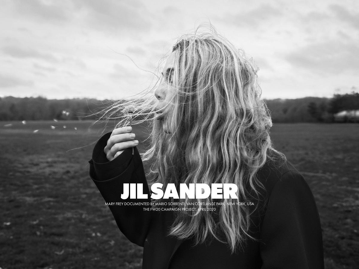 Jil_Sander_FW2020_Fashionela (1)