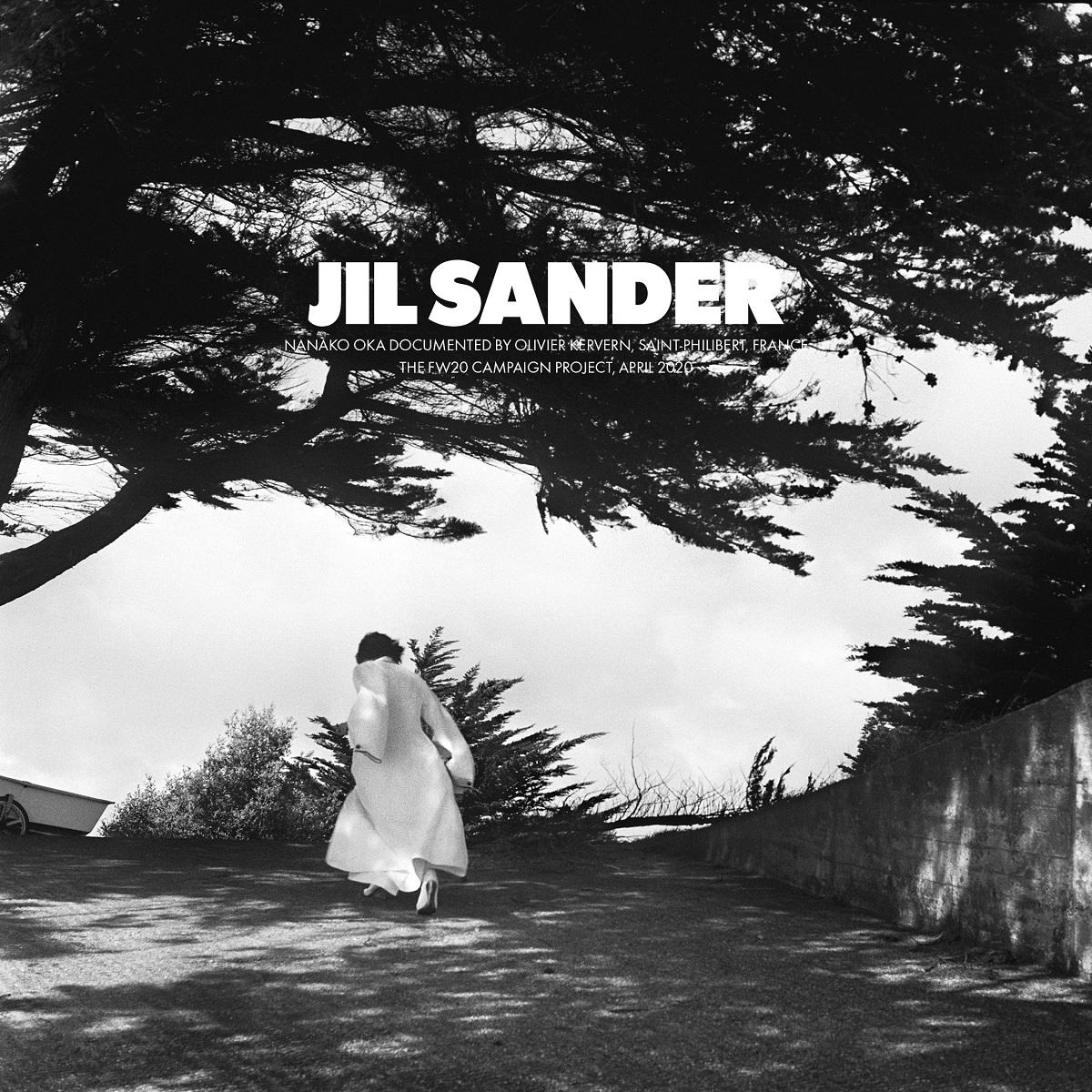 Jil_Sander_FW2020_Fashionela (10)