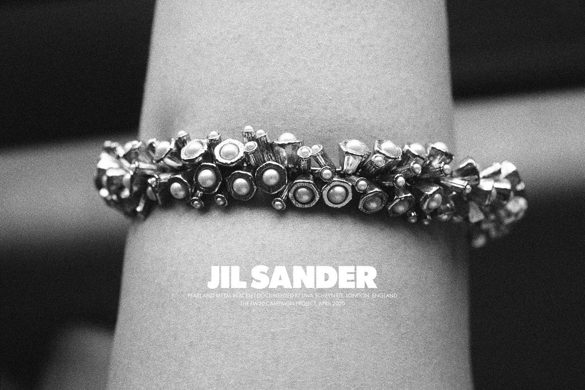 Jil_Sander_FW2020_Fashionela (14)