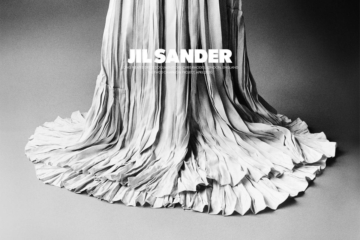 Jil_Sander_FW2020_Fashionela (4)