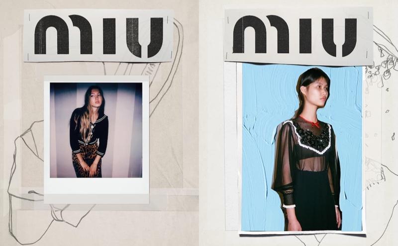 MiuMiu_Fall2020_Fashionela (4)
