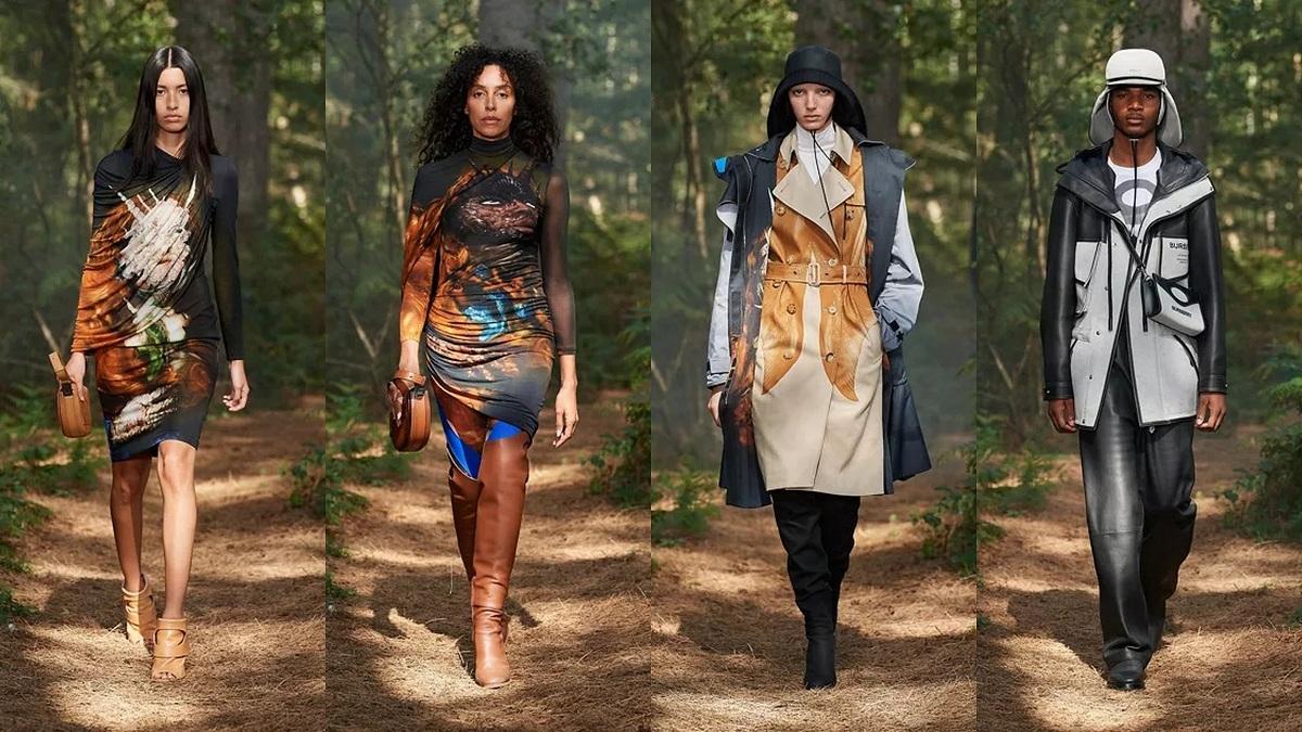 Burberry_SS21_Fashionela (9)