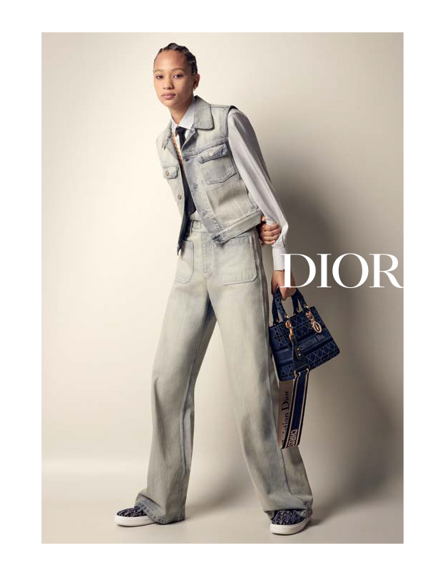 Dior_Winter2021_Fashionela (3)