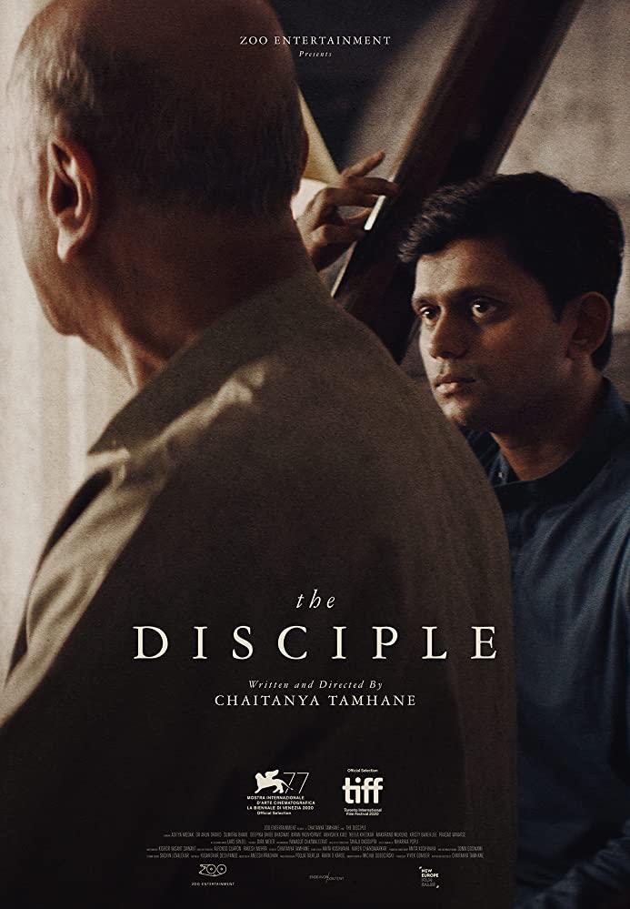 Disciple_Fashionela