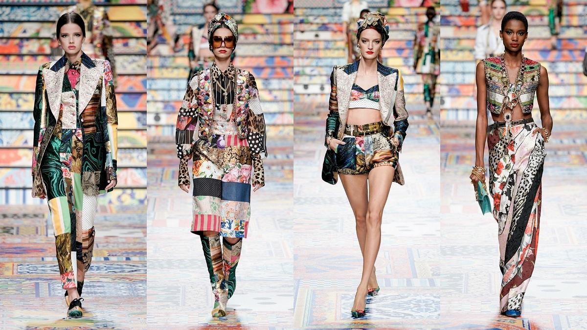Dolce_Gabbana_SS21_Fashionela (1)
