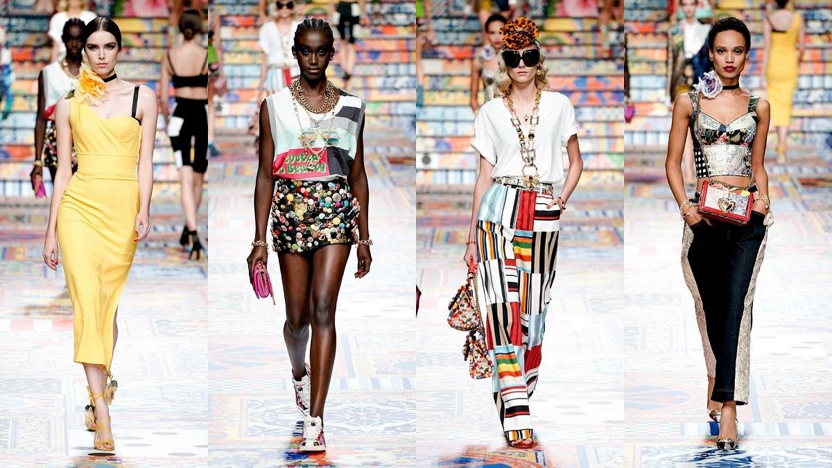 Dolce_Gabbana_SS21_Fashionela (10)