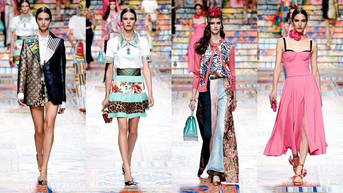 Dolce_Gabbana_SS21_Fashionela (11)