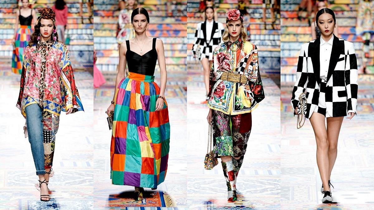 Dolce_Gabbana_SS21_Fashionela (12)