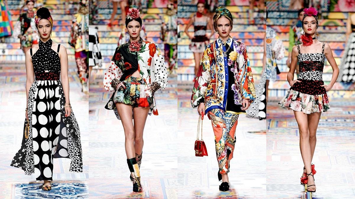 Dolce_Gabbana_SS21_Fashionela (13)