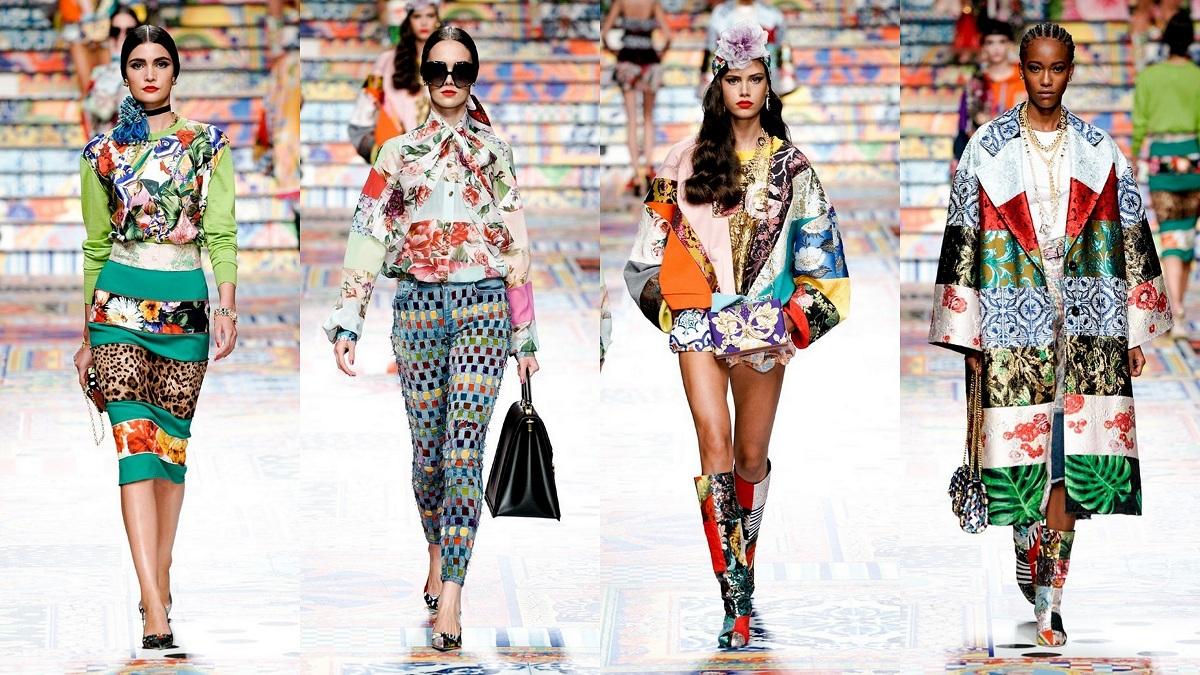 Dolce_Gabbana_SS21_Fashionela (14)