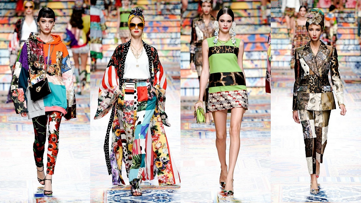 Dolce_Gabbana_SS21_Fashionela (15)