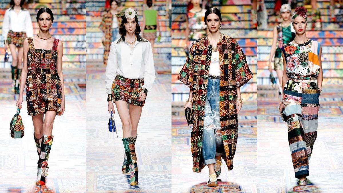 Dolce_Gabbana_SS21_Fashionela (16)