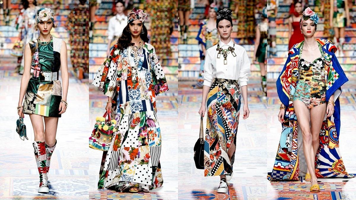 Dolce_Gabbana_SS21_Fashionela (17)