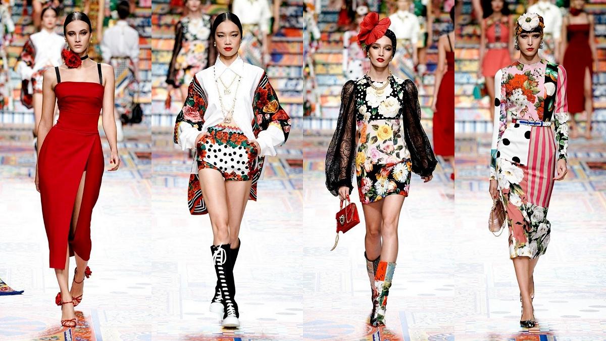 Dolce_Gabbana_SS21_Fashionela (18)