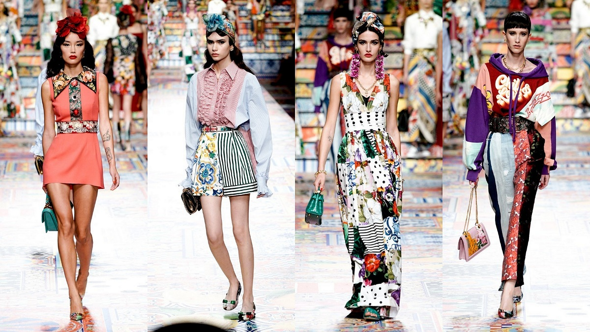 Dolce_Gabbana_SS21_Fashionela (19)