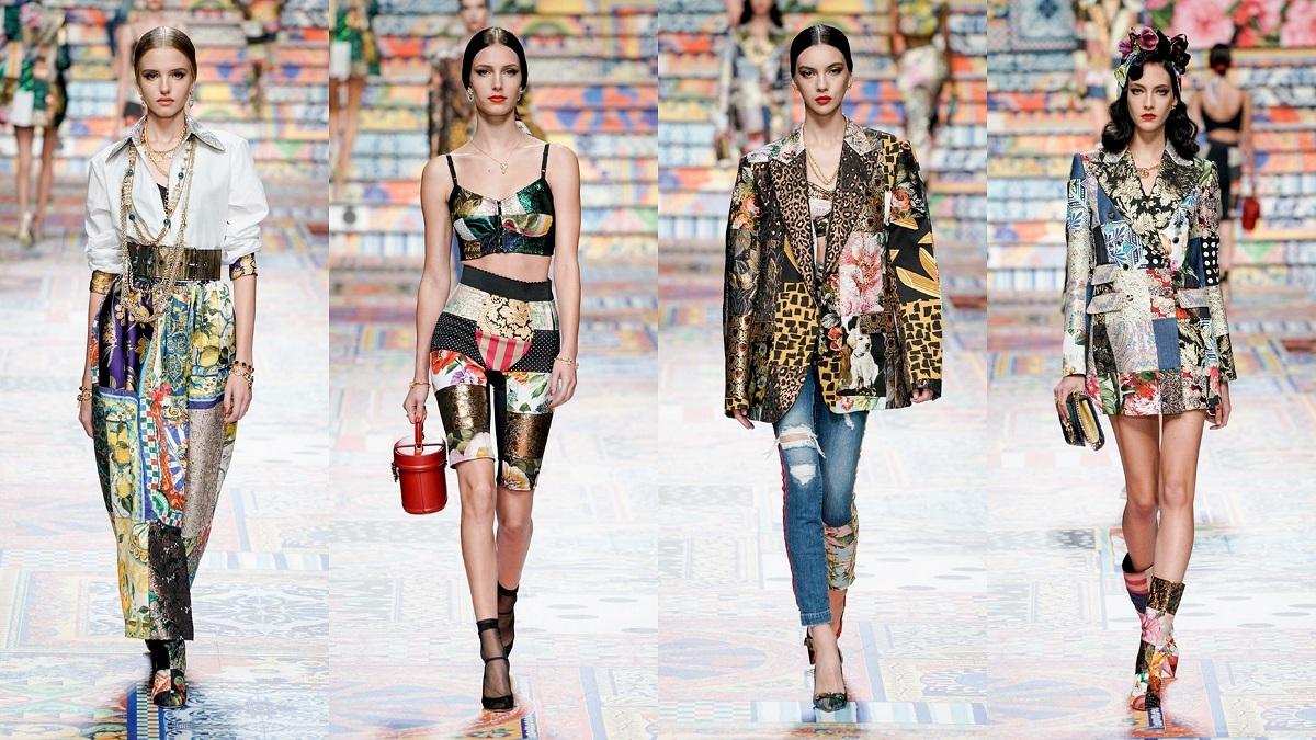 Dolce_Gabbana_SS21_Fashionela (2)