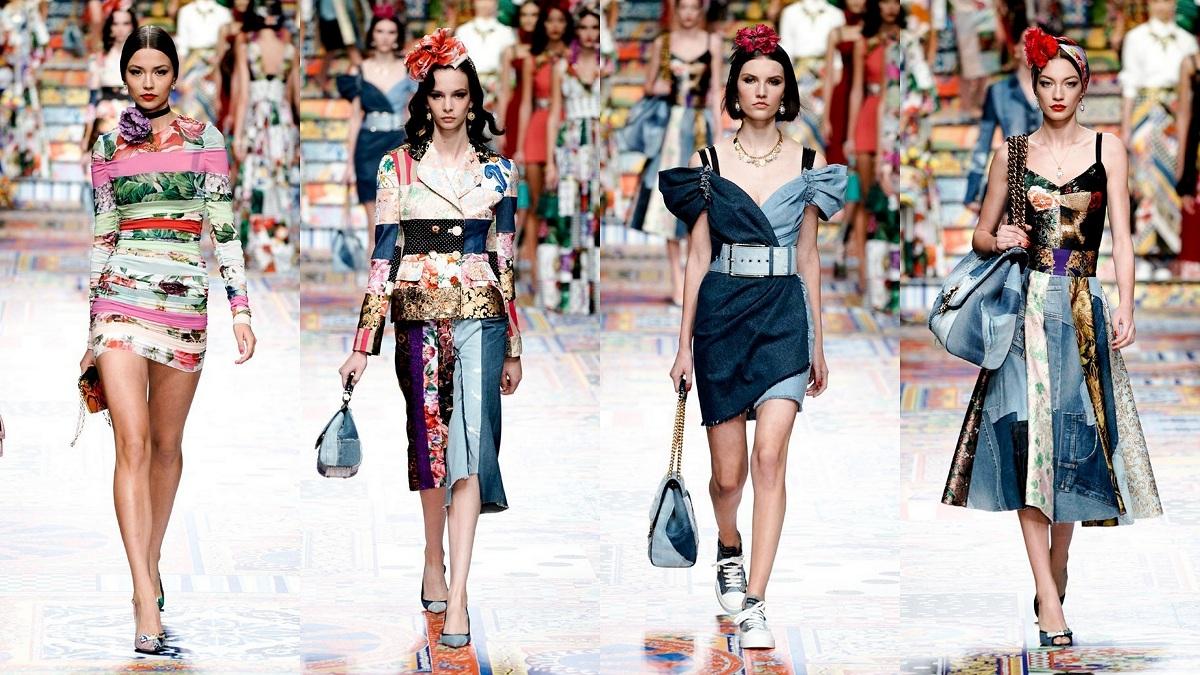 Dolce_Gabbana_SS21_Fashionela (20)