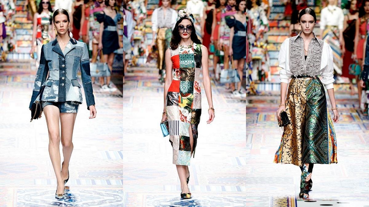 Dolce_Gabbana_SS21_Fashionela (21)