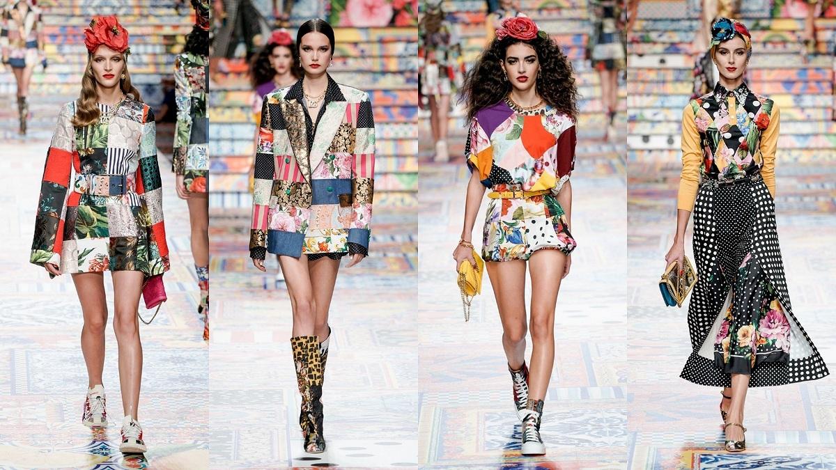 Dolce_Gabbana_SS21_Fashionela (3)