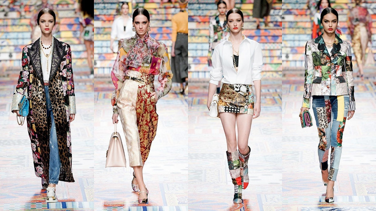 Dolce_Gabbana_SS21_Fashionela (4)