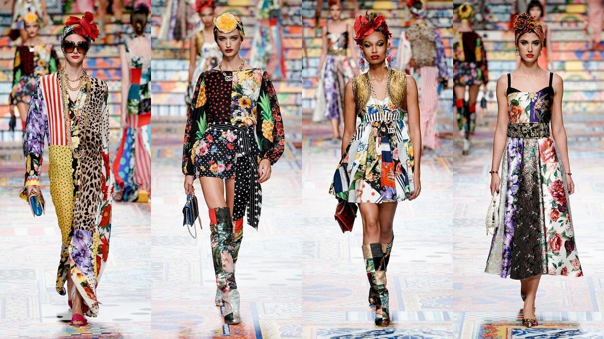 Dolce_Gabbana_SS21_Fashionela (6)