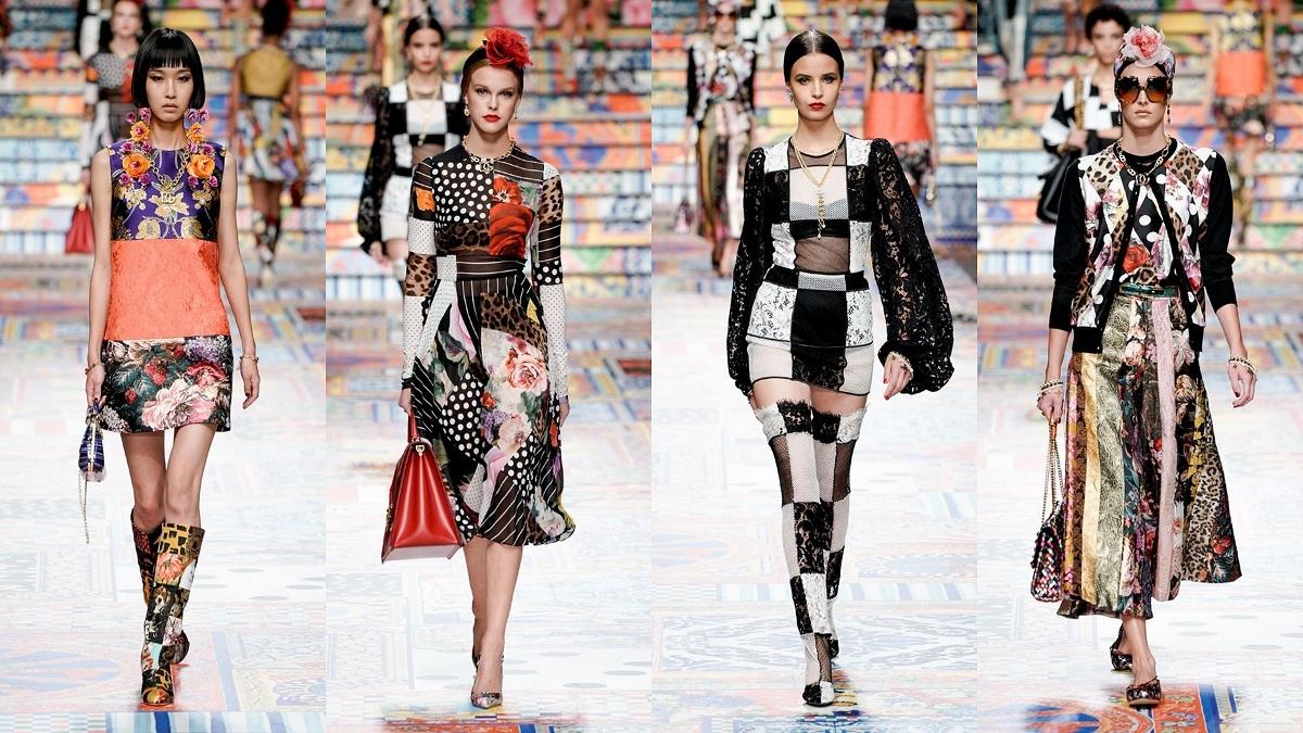 Dolce_Gabbana_SS21_Fashionela (7)