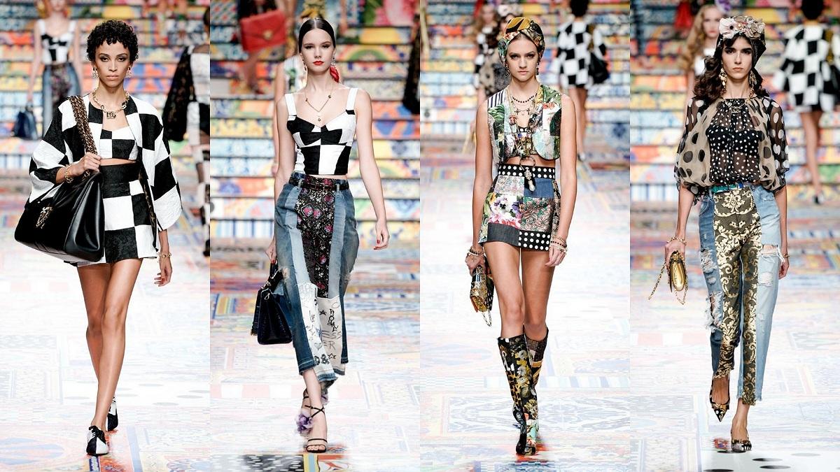 Dolce_Gabbana_SS21_Fashionela (8)