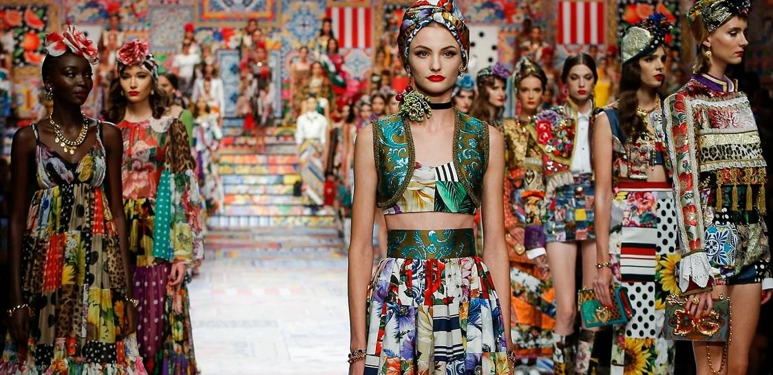 Dolce_Gabbana_SS21_Fashionela