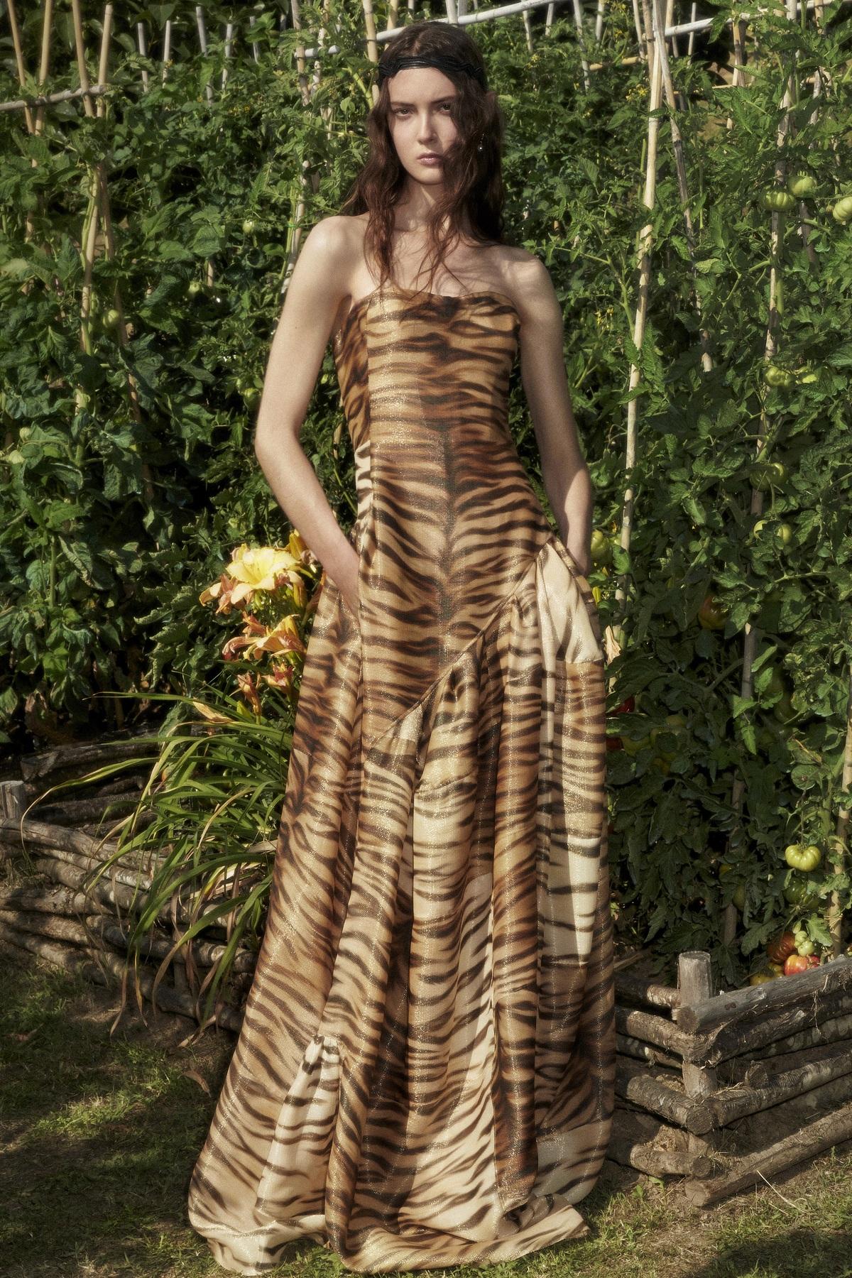 Ermanno_Scervino_RESORT2021_Fashionela (13)