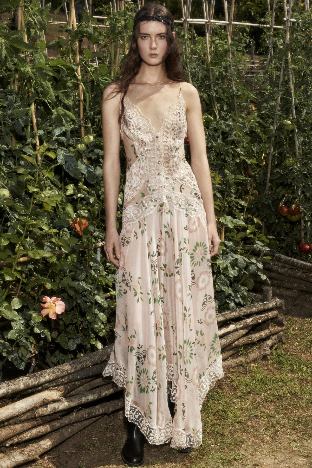 Ermanno_Scervino_RESORT2021_Fashionela (21)