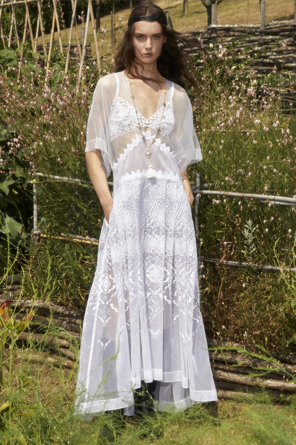 Ermanno_Scervino_RESORT2021_Fashionela (32)