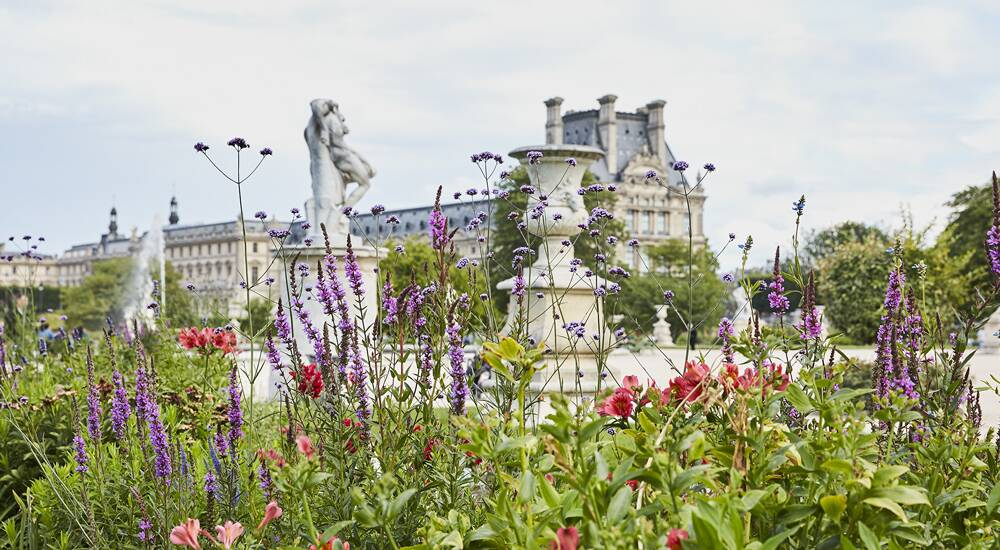 Kenzo_Louvre_Fashionela