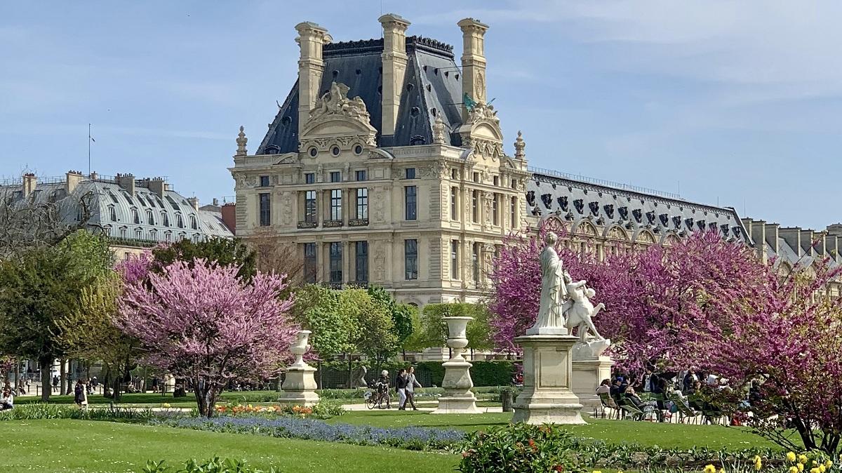 Kenzo_Tuileries_Fashionela
