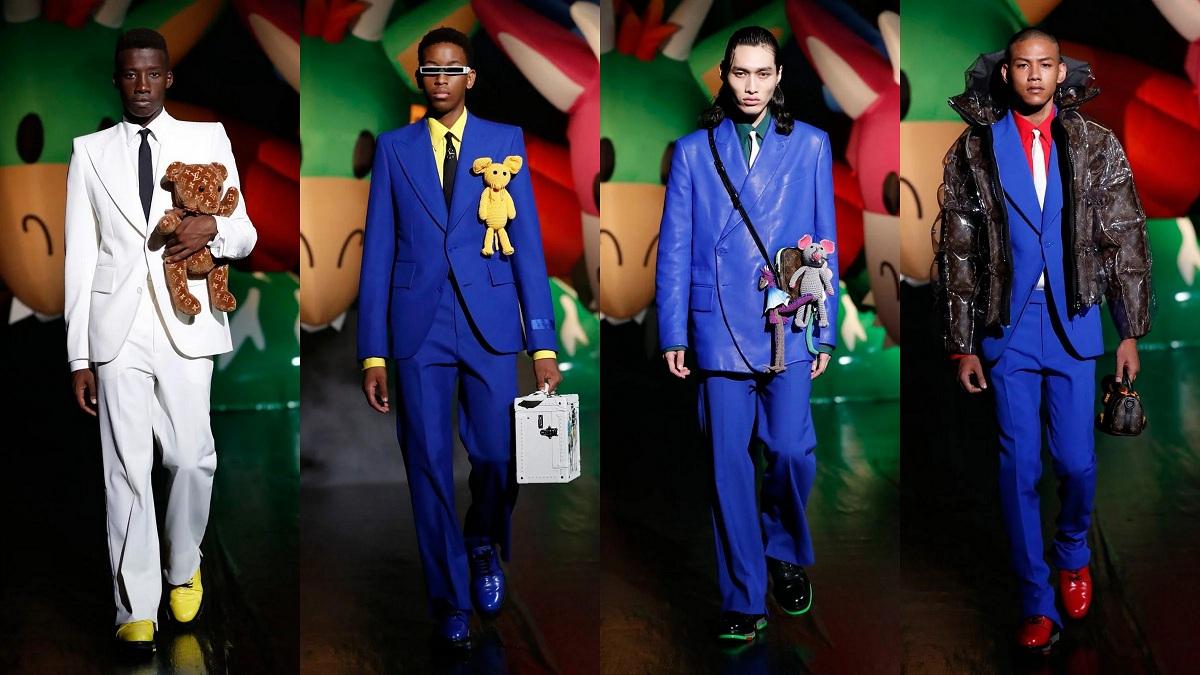 Louis_Vuitton_Menswear_Spring21_Fashionela (1)