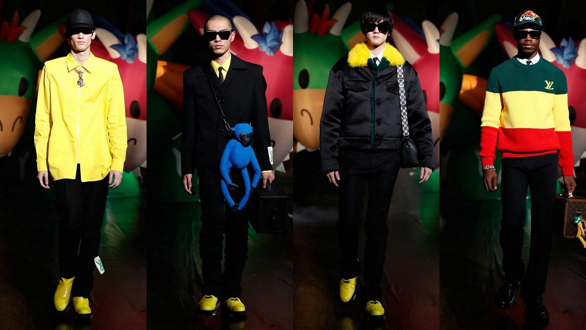Louis_Vuitton_Menswear_Spring21_Fashionela (10)