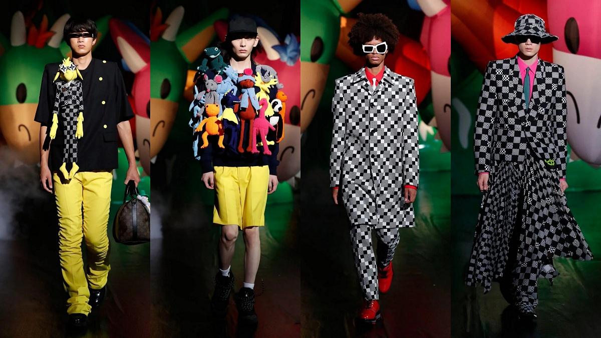 Louis_Vuitton_Menswear_Spring21_Fashionela (11)