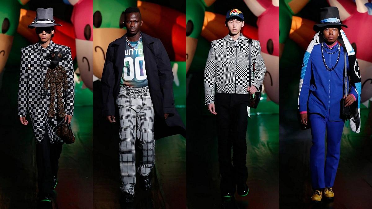 Louis_Vuitton_Menswear_Spring21_Fashionela (12)