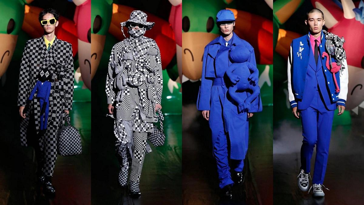 Louis_Vuitton_Menswear_Spring21_Fashionela (13)
