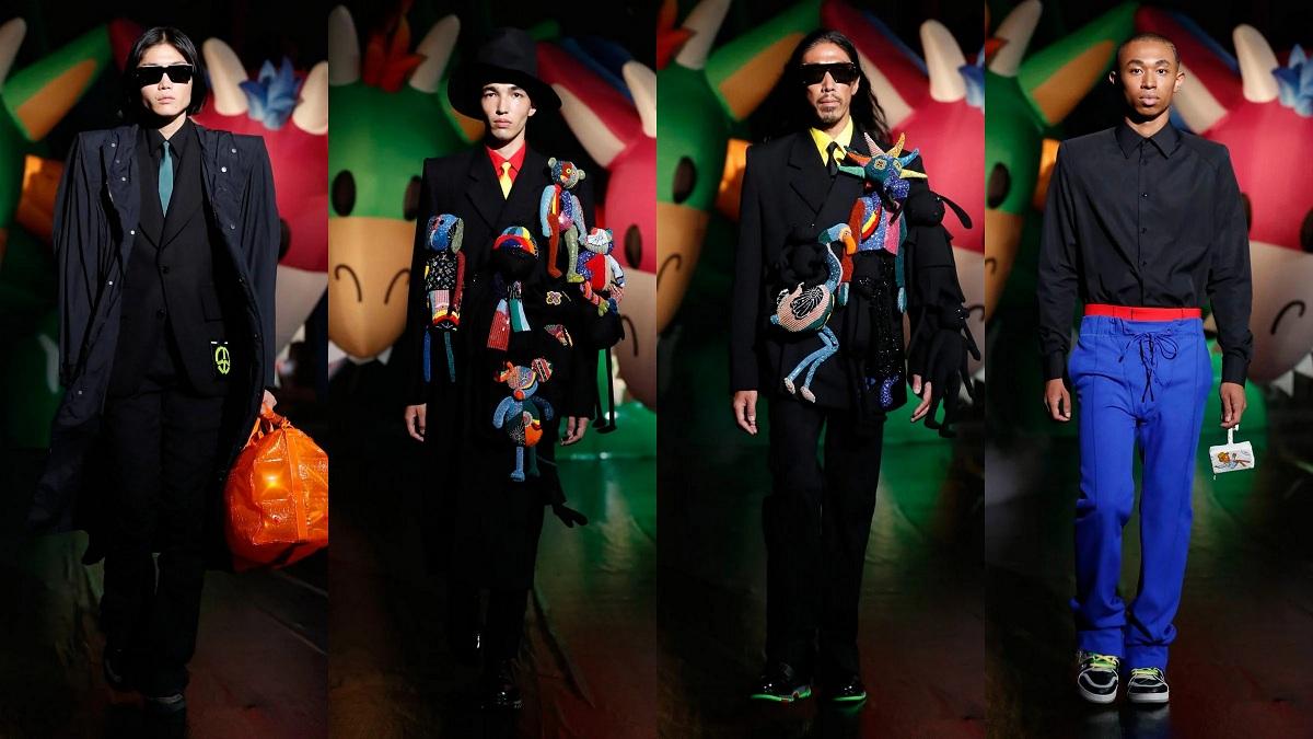 Louis_Vuitton_Menswear_Spring21_Fashionela (15)