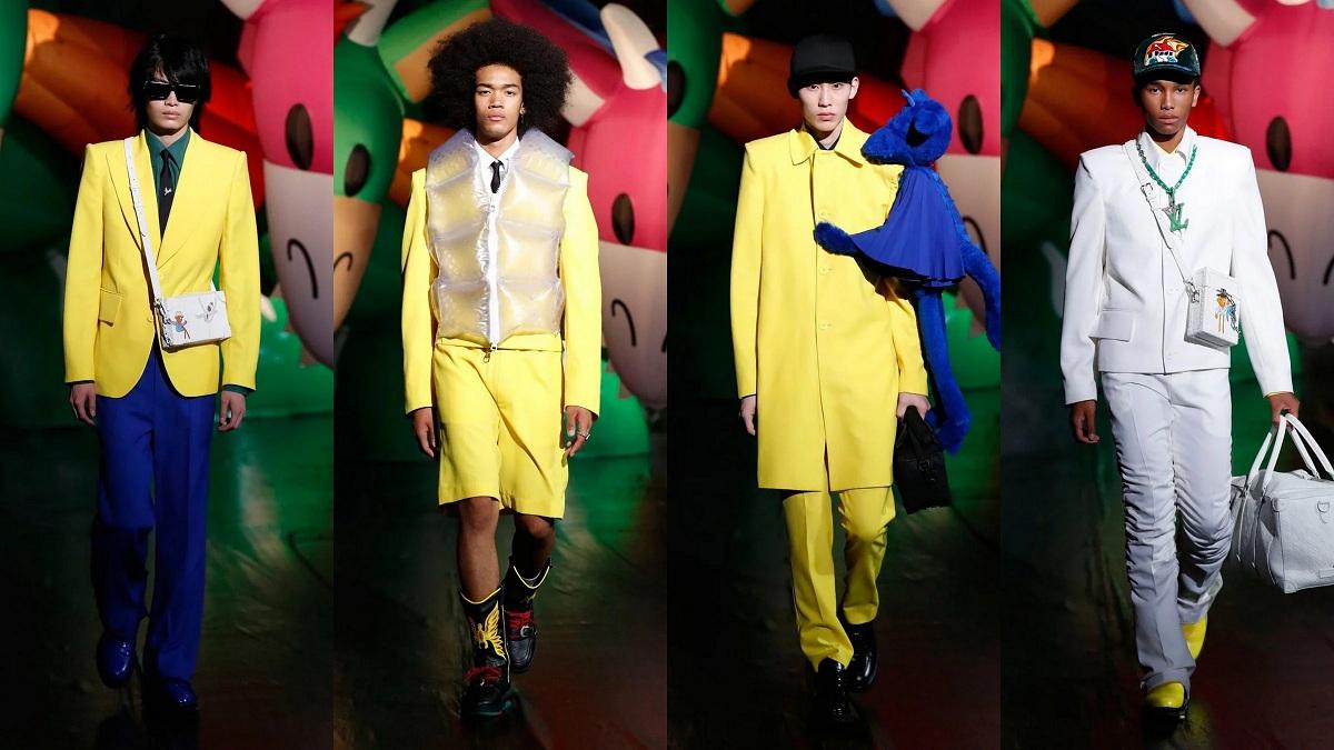 Louis_Vuitton_Menswear_Spring21_Fashionela (2)